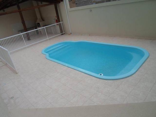 AP0648 - Apartamento com 3 dormitórios à venda, 70 m² por R$ 300.000 - Jardim das Indústri - Foto 10