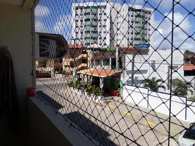 Apartamento em Pirangi para temporada: janeiro, fevereiro e carnaval - Foto 3