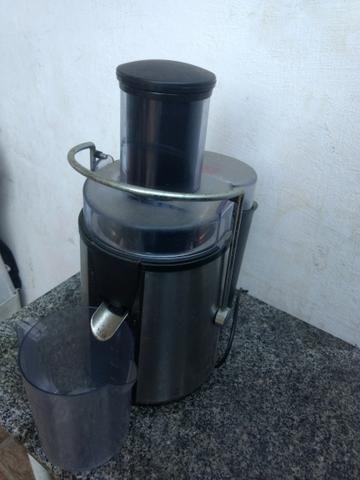 Espremedor industrial - Foto 2