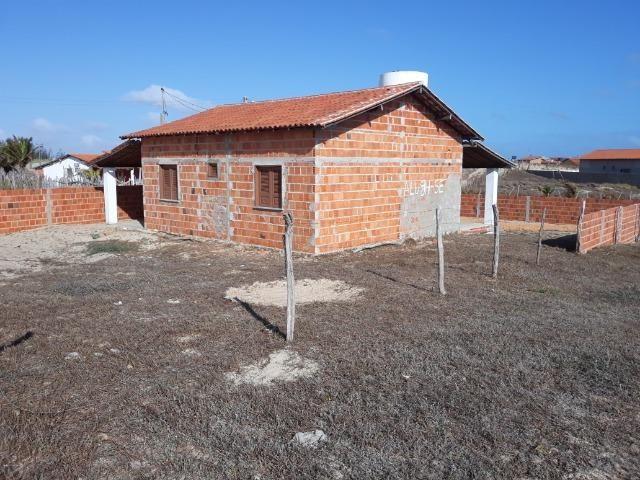 Casa no Peito de Moça Parnaíba Piauí - Foto 20