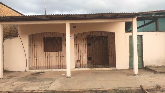 Quitada, Pátio, área externa, quintal, espaço para garagem