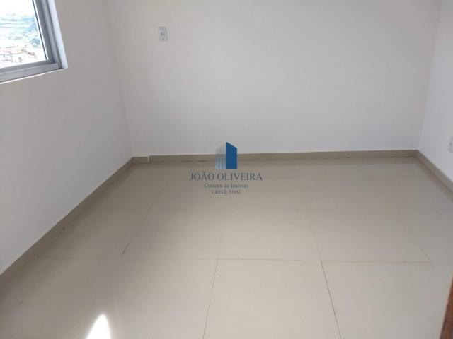 Apartamento - Arcádia Conselheiro Lafaiete - JOA100 - Foto 5