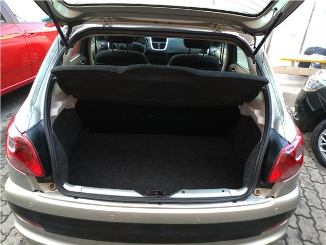 Peugeot 207 XS (*48 x 429 venha para Mfcar e saia de carro novo hoje ) - Foto 5