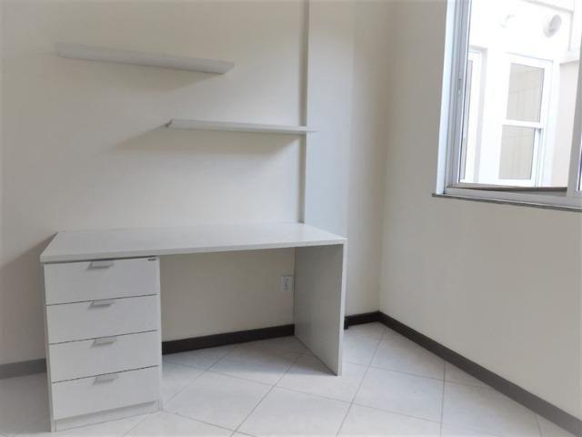 Apartamento na Vila Santa Cecília - Foto 7