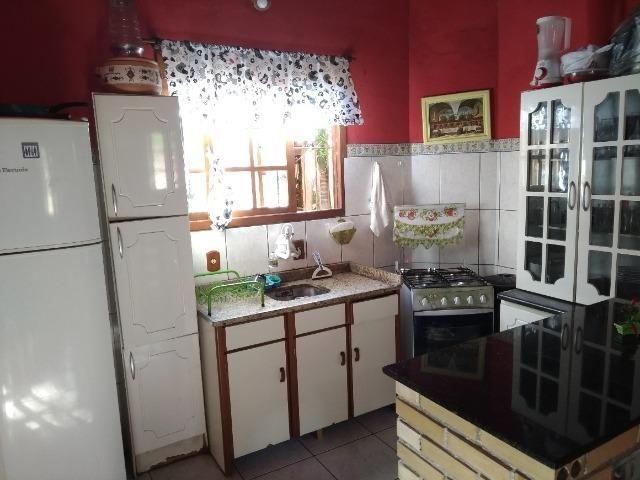 Casa 2 quartos bairro Vila Nova - Foto 9
