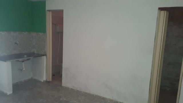 Casa parnaiba - Foto 11