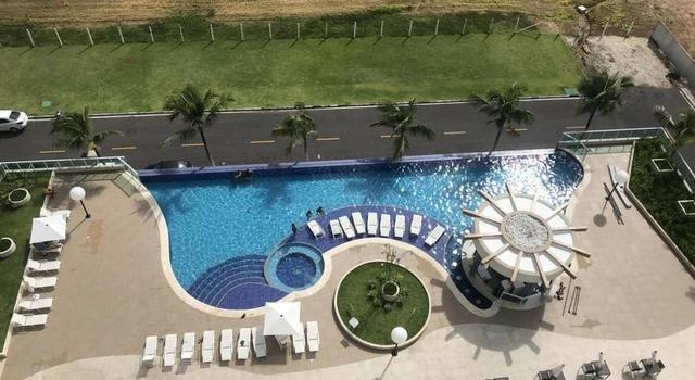 Apartamento 1/4 Salinas Park Resort Semana 31/10 a 03/11/19 (Feriado Finados) - Foto 8