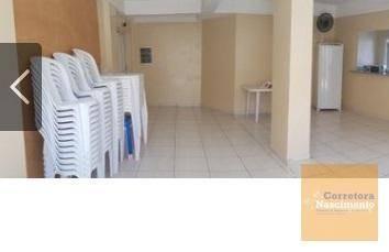 Óimo Apartamento á venda no Condomínio Serra Negra - Foto 9