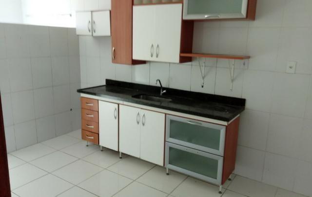 Apartamento Maria Eugenia - Foto 5