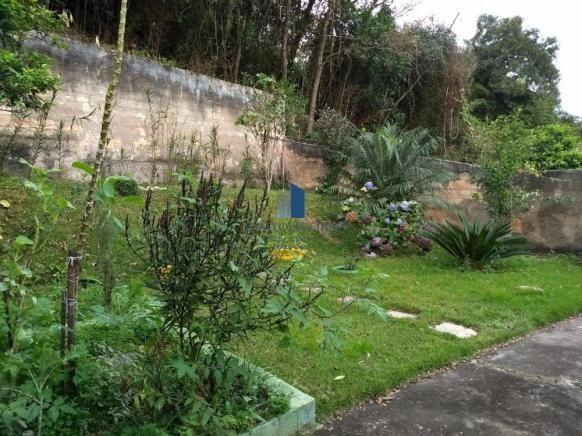 Casa Colonial - Cachoeira Conselheiro Lafaiete - JOA45 - Foto 16