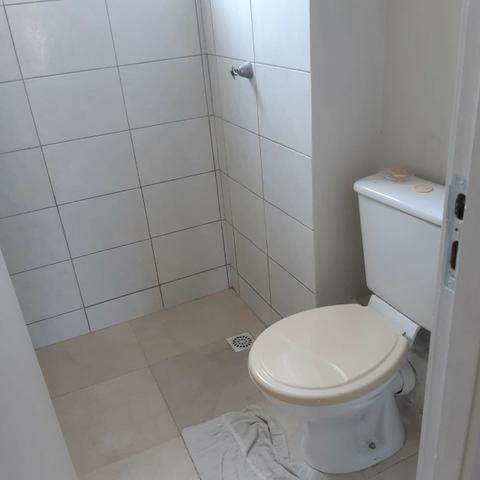 Viver Ananindeua, apto 3 quartos, R$800 / *. CEP: 67030-325 - Foto 7