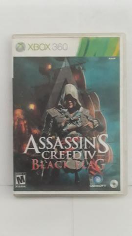 Jogos para Xbox 360 DVD - Foto 6
