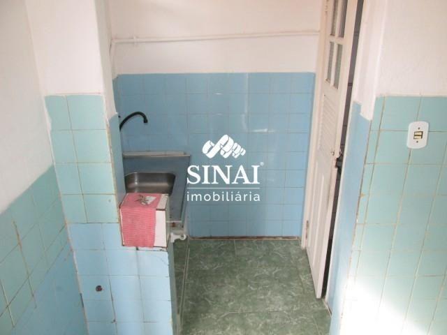 Apartamento - VILA DA PENHA - R$ 800,00 - Foto 8