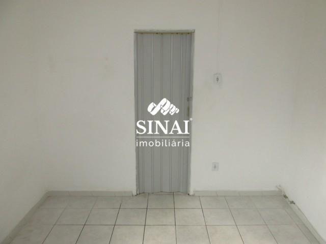 Apartamento - VILA DA PENHA - R$ 800,00 - Foto 5