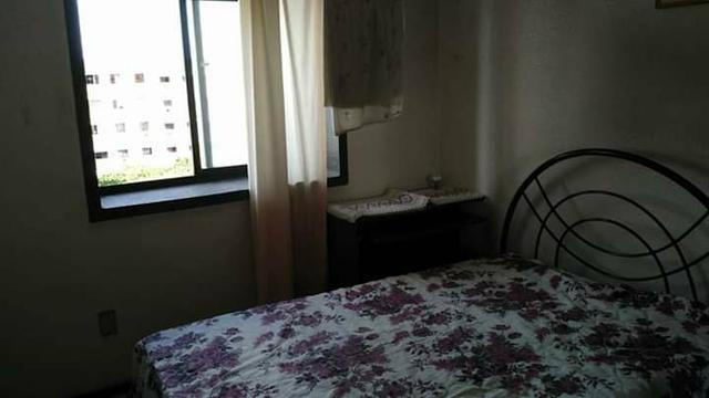 Vende-se apartamento em Fortaleza-CE - Foto 8