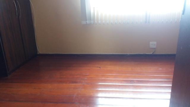 Cobertura à venda, 2 quartos, 2 vagas, grajaú - belo horizonte/mg - Foto 7