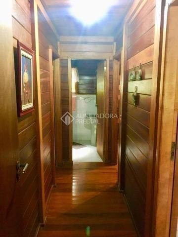 Chácara para alugar em Vale do quilombo, Gramado cod:288494 - Foto 16