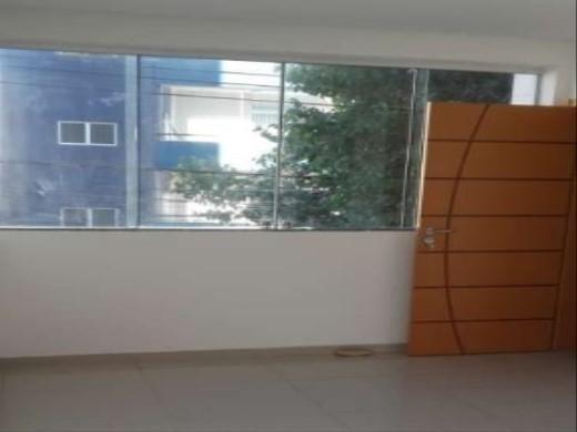 Cobertura à venda com 3 dormitórios em Alto barroca, Belo horizonte cod:12782 - Foto 2