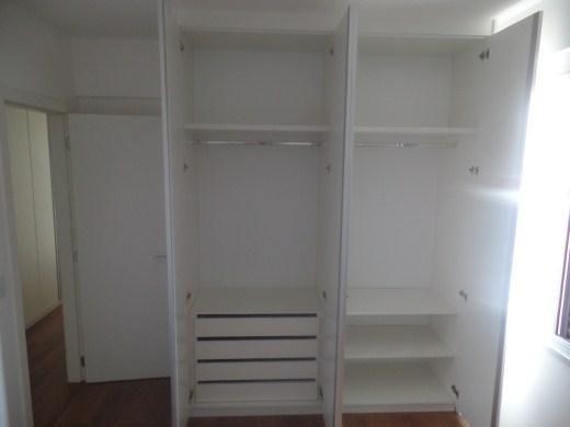 Apartamento à venda com 4 dormitórios em Santo antonio, Belo horizonte cod:12097 - Foto 20