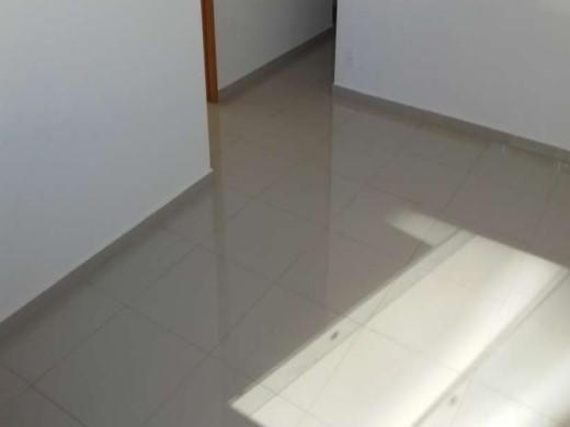Cobertura à venda com 3 dormitórios em Alto barroca, Belo horizonte cod:12782 - Foto 3