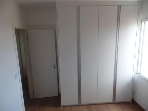 Apartamento à venda com 4 dormitórios em Santo antonio, Belo horizonte cod:12097 - Foto 19