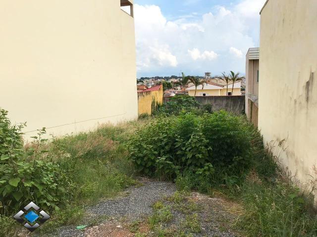 Terreno comercial para venda em Alfenas, na avenida do distrito industrial - Foto 3