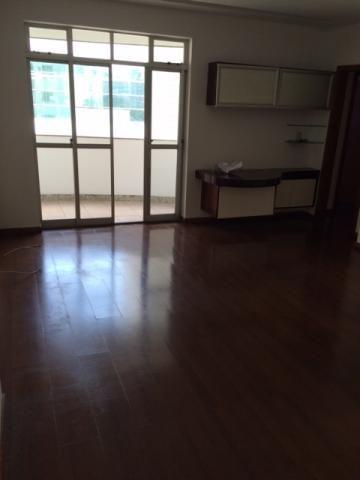 Apartamento à venda com 3 dormitórios em Buritis, Belo horizonte cod:2809 - Foto 2