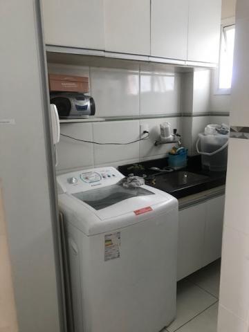 Apartamento de 3 quartos, sendo 1 suíte em colina de laranjeiras - Foto 3