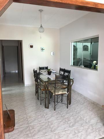 Casa na Colina do Aleixo - Foto 10