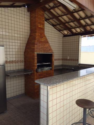 Apartamento à venda com 3 dormitórios em Buritis, Belo horizonte cod:2809 - Foto 11
