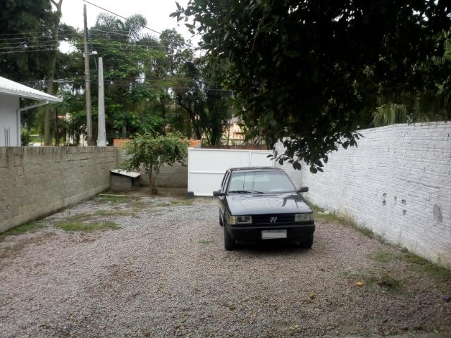 Casa com 2 Quartos no Aririú - Foto 2