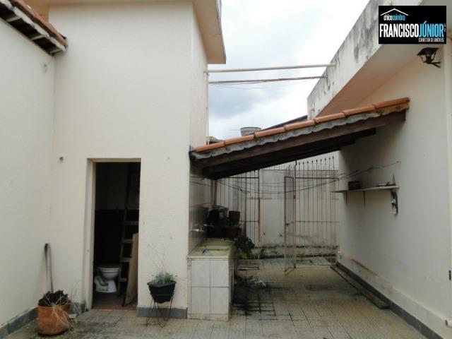 Casa no Setor Marechal Rondon, 3 Quartos 1 Suíte, Ótima Local. Perto da Av. Bernardo Sayão - Foto 16