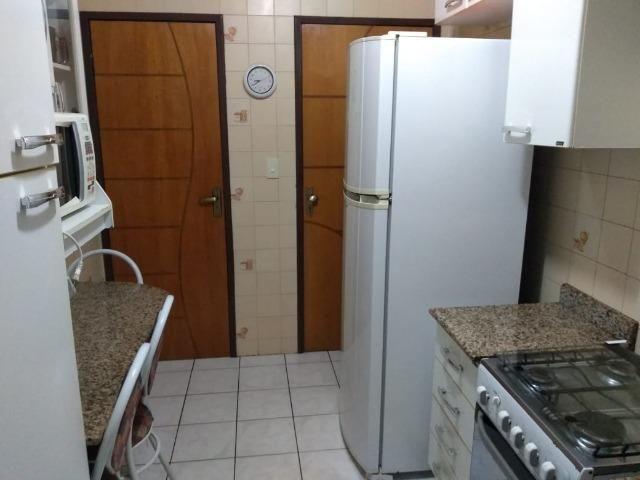 Apartamento 69,37m² com 3 quartos e 1 vaga no Damas - Foto 8