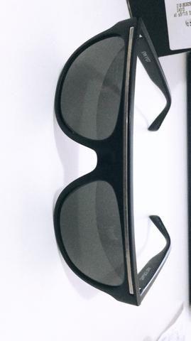 6bf56d51e11e0 Óculos EVOKE - Bijouterias