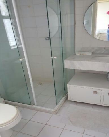 Apartamento para alugar com 2 dormitórios cod:JS172 - Foto 3