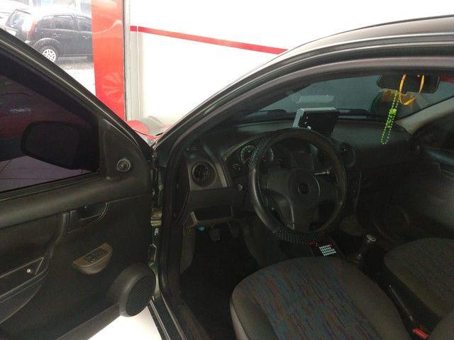 Gm Celta Hatch 1.0 2010 - Foto 5