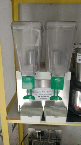 Refrequeira IBBL 30 litros