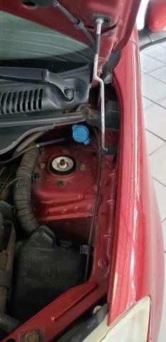 Fiat palio essence 1.6 mecânico - Foto 12