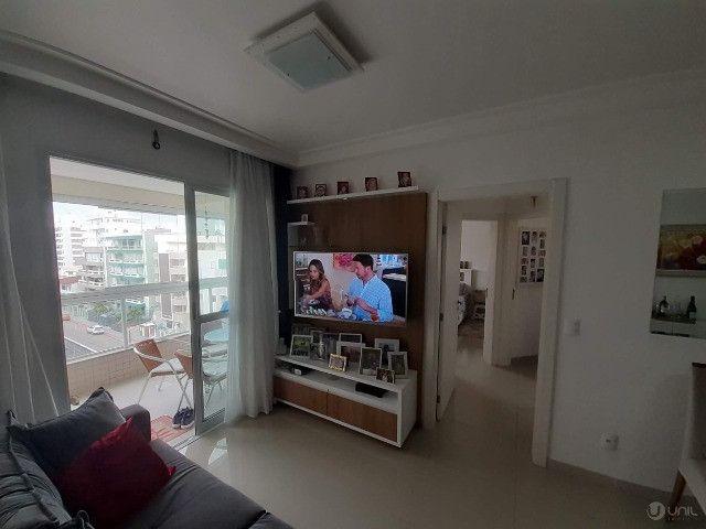 (CÓD: 2150) Apartamento 2 dormitórios - Balneário / Fpolis - Foto 3