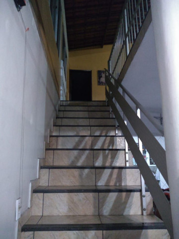 Casa Duplex a venda no Siqueira - Foto 13