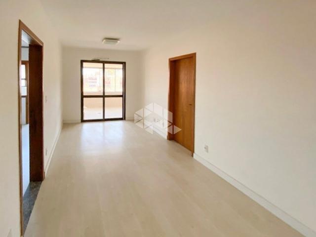 Apartamento à venda com 3 dormitórios em Jardim lindóia, Porto alegre cod:9932144 - Foto 3
