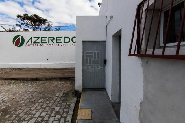 Escritório para alugar em Centro, Pelotas cod:14568