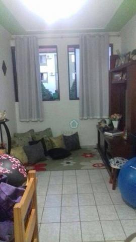 Apartamento em otima localização - Foto 2