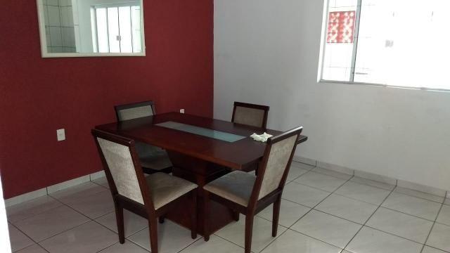 Sobrado para Venda em Campinas, Residencial Bandeirante, 3 dormitórios, 1 suíte, 2 banheir - Foto 6