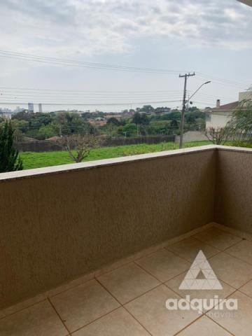 Casa em condomínio com 4 quartos no Condominio Colina dos Frades - Bairro Colônia Dona Luí - Foto 17