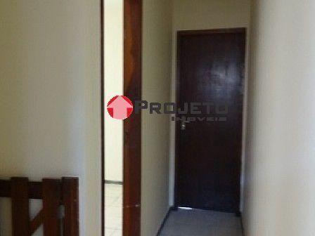 Casa à venda com 3 dormitórios em Dona clara, Belo horizonte cod:2354 - Foto 7