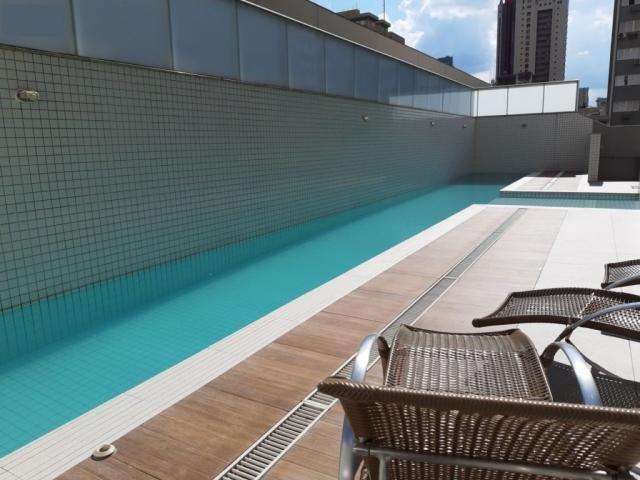 Apartamento para alugar com 3 dormitórios em Zona 01, Maringa cod:04332.002 - Foto 14