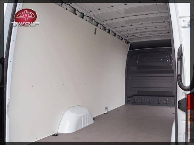 Mercedes-Benz Sprinter Furgão 314 CDI Street Extra Longa 0km - Foto 7