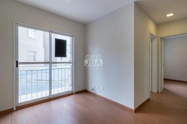 Apartamento para alugar com 2 dormitórios em Cidade industrial, Curitiba cod:632980188 - Foto 6