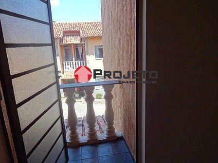 Casa à venda com 3 dormitórios em Dona clara, Belo horizonte cod:2354 - Foto 9